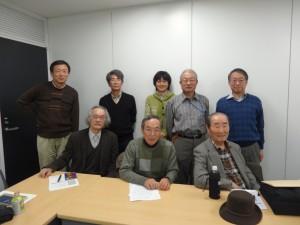 20121215Tokai-1
